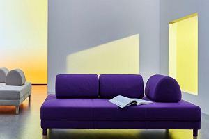 Energetyczne nowości od IKEA na koniec lata