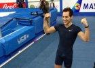 Lekkoatletyka. Renaud Lavillenie pobił rekord świata Sergieja Bubki