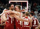 Reprezentację Polski koszykarzy czekają bardzo trudni rywale w kolejnej fazie turnieju