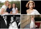Nicole Kidman jako Grace Kelly, księżna Monako. Wypadła przekonująco? [WYJĄTKOWY KONKURS!]