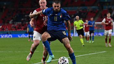Reprezentacja Włoch pobiła rekord świata! Jest nie do przejścia. Fenomen