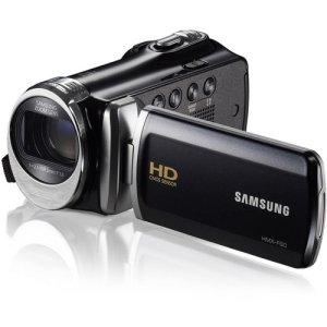 Kamery cyfrowe Samsung