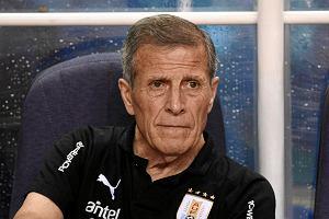 Masowe zwolnienia w urugwajskim związku piłki nożnej. Najdłużej pracujący trener świata zdymisjonowany!