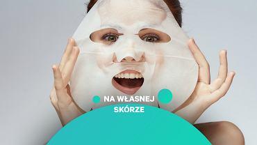 Kosmetyki, które kochają Polacy