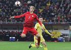 Transfery. Łukasz Teodorczyk zwrócił na siebie uwagę kolejnego klubu. To Trabzonspor