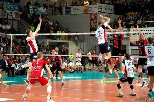 Zaksa Kędzierzyn-Koźle pomoże w walce o igrzyska olimpijskie