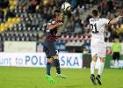 Takafumi Akahoshi z Pogoni: Gdy wypadnie nam kluczowy zawodnik, to pojawia się problem