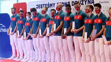 Polscy kibice będą mogli wybrać komentarz meczów siatkarzy! Dwie opcje do wyboru