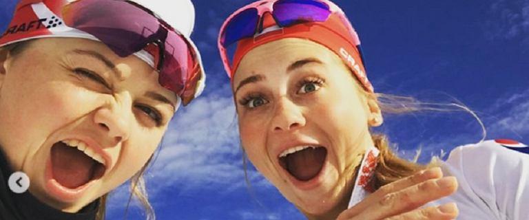 MŚJ w Lahti. Izabela Marcisz blisko medalu na 5 km, Karlsson ze złotem