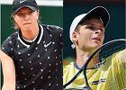 Wielka szansa dla polskich tenisistów! Największe gwiazdy rezygnują z igrzysk w Tokio