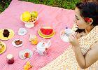 Jak nie przytyć podczas urlopu? Dieta na urlopie - pomocne wskazówki