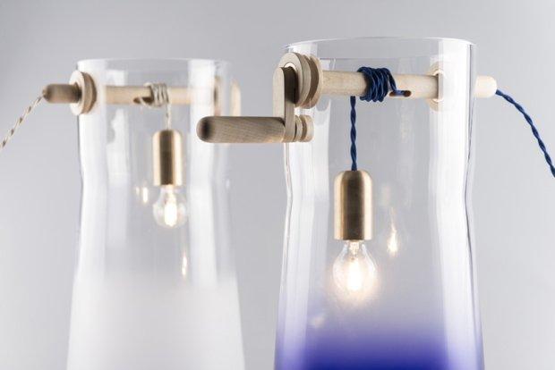 Mejd: światło ze studni