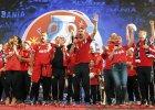 Albania na Euro 2016. Reprezentacja, Skład, kadra, terminarz, powołania