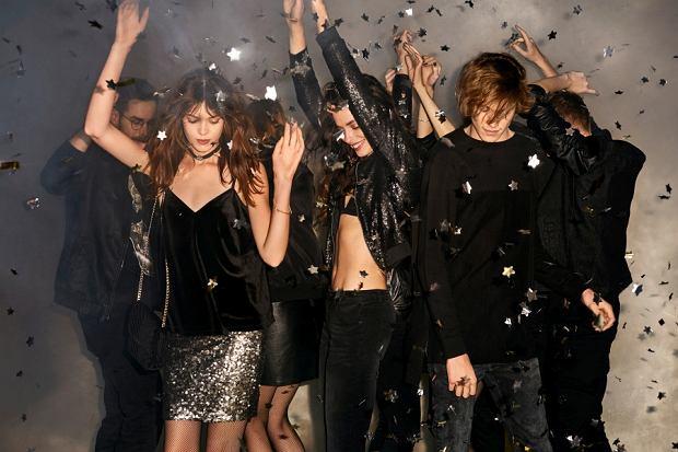 Stylizacje na sylwestra dla singla - dopasuj strój do imprezy