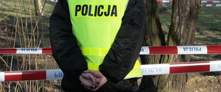 Prokuratura podaje nowe informacje ws. zabójstwa ciężarnej