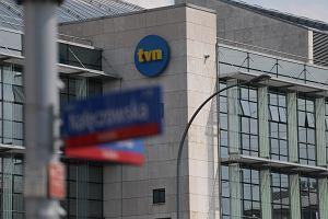 """""""Kneblowanie demokracji"""". Wysłuchanie publiczne o """"lex TVN"""" w Senacie"""