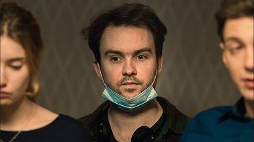 Aleksander Pietrzak
