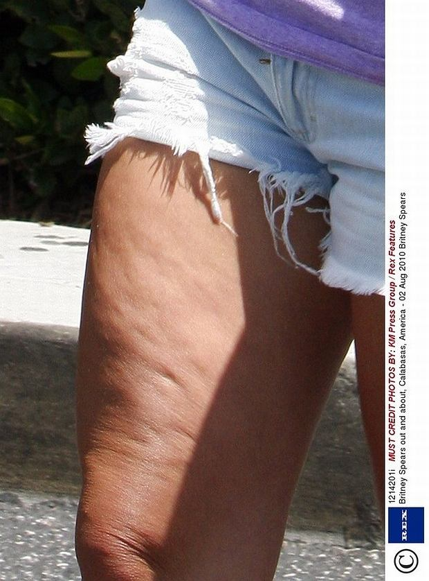 https://bi.im-g.pl/im/17/2e/c3/z12791319IH,Britney-Spears-.jpg