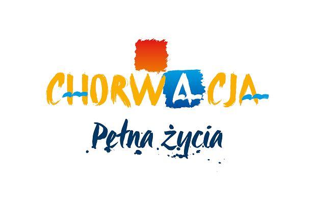 Chorwacka Wspólnota Turystyczna