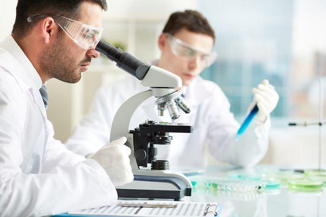Czy dzięki nowym lekom przewlekła białaczka szpikowa będzie w pełni uleczalna?