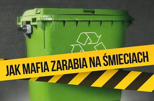 Promocja książek Bertolda Kittla w Publio.pl