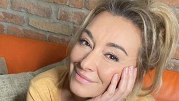 Martyna Wojciechowska ma nową fryzurę. Już tak nie wygląda
