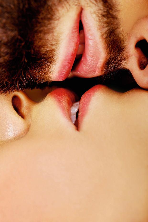 Jak podtrzymać żar w długim związku?