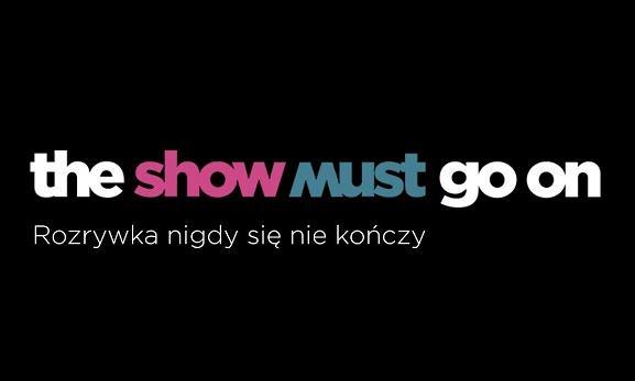 HBO GO walczy o byłych klientów Showmaxa, który w lutym zniknie z Polski