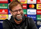 Juergen Klopp pobił rekord Liverpoolu! Niemiec przeszedł do historii