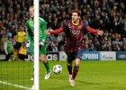 Liga Mistrzów. Spora zaliczka Barcelony. Wygrała na wyjeździe z Manchesterem City 2:0