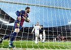 Barcelona - Real Madryt. Co traci El Clasico bez Ronaldo i Messiego. Liczby mówią wiele