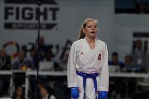 Karate - sztuka walki o wpływy. O co chodzi w sporze polskich związków i sprawie Doroty Banaszczyk?