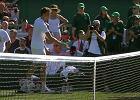 Skandalista okazał się najlepszy na świecie! 13 lat tenis czekał na taki wyczyn