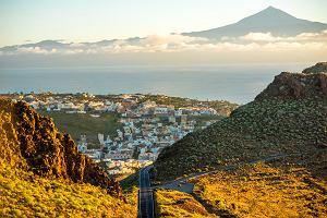 Największe atrakcje Wysp Kanaryjskich. Jak je zwiedzać, aby poznać każdy zakątek?