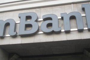 mBank uruchomił e-kantor dla klientów indywidualnych