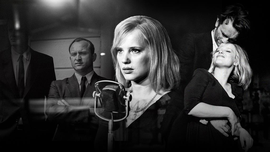 'Zimna wojna' bez Oscara