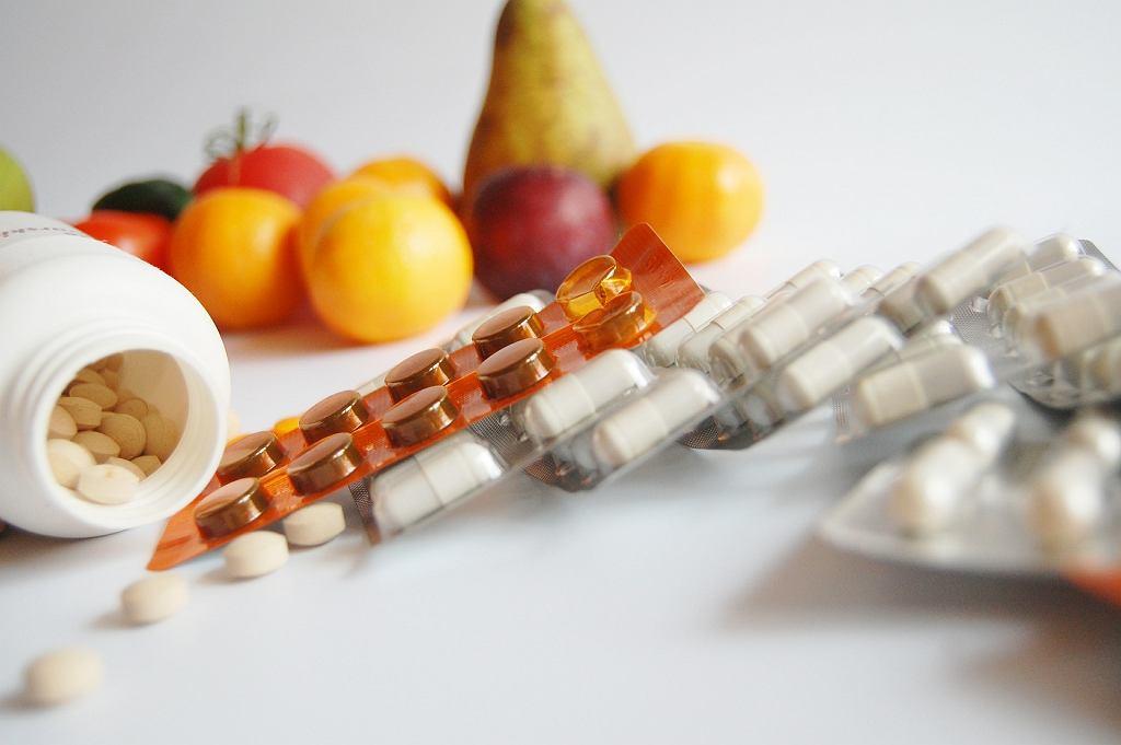 Naukowcy sprawdzają, czy witamina A może przywracać węch utracony przez COVID-19