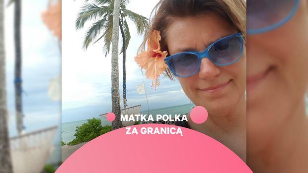 polskie serwisy randkowe w polsce