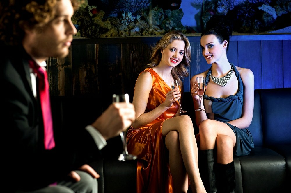 seksowna lesbijska scena seksu