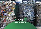 Śmieci niszczą, trują i zabijają. Recykling jest konieczny, ale sam nas nie uratuje