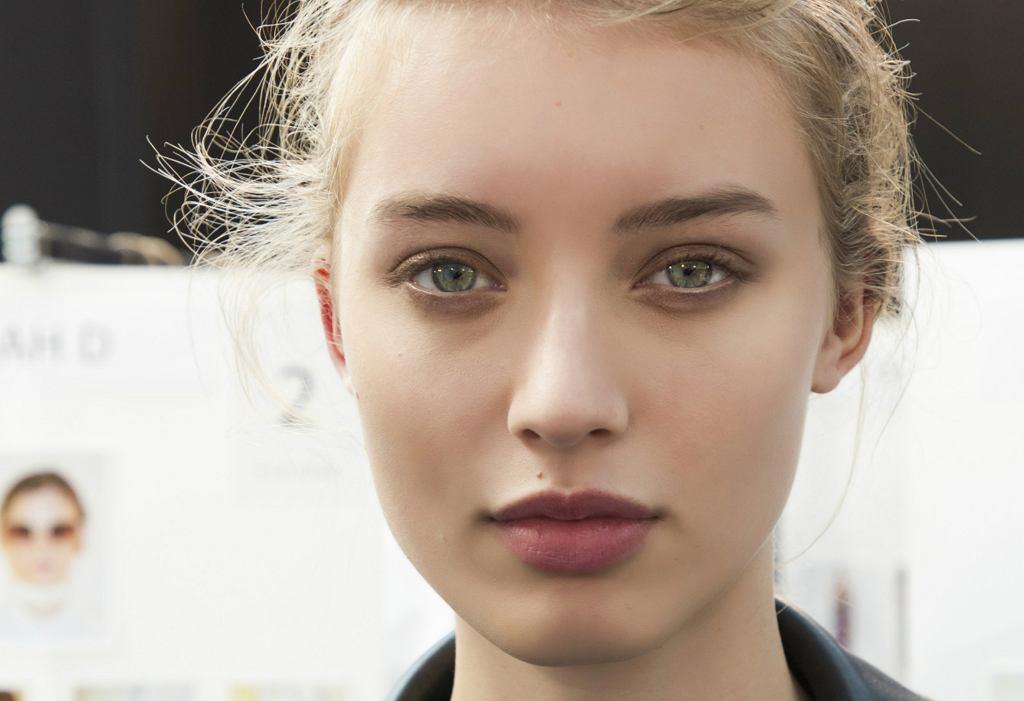 7f1d5c4657d64 Makijaż dla blondynek - co warto wiedzieć? | Moda i Trendy