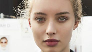 Makijaż dla blondynek - co warto wiedzieć?