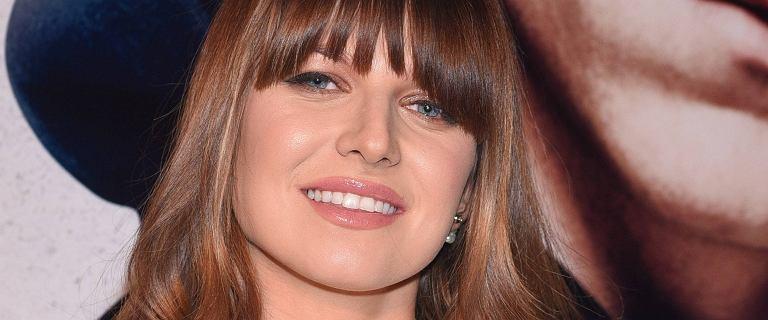 Anna Lewandowska dostała kolejną fuchę! Zasiądzie w jury jednego z niemieckich konkursów piękności