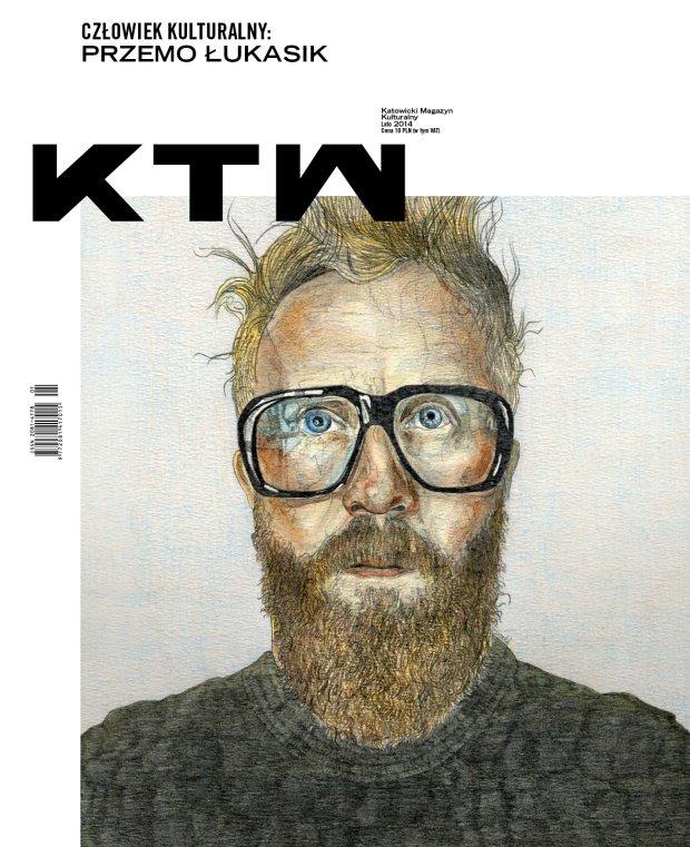 Magazyn KTW