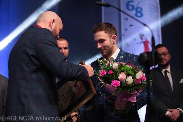 Zdjęcie numer 52 w galerii - Dujszebajew, Janc, Furmanek. Świętokrzyskie Gwiazdy Sportu 2019 na wielkiej gali [ZDJĘCIA]