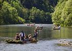 Góry w Polsce i Czechach idealne na rodzinny weekend. Gdzie jest najwięcej atrakcji?