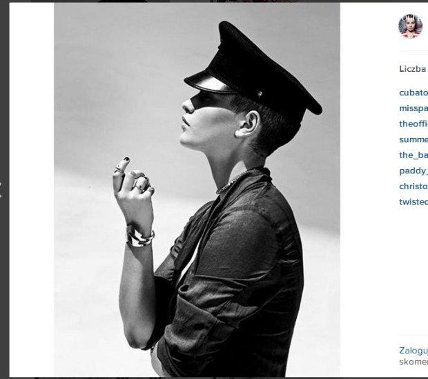 Fot. Cubatornado/Instagram