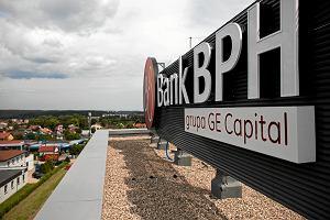 Nerwowa przeprowadzka klientów BPH do Alior Banku. Część klientów wściekła na problemy