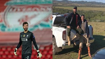 instagram.com/alissonbecker