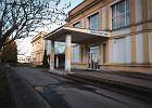 Tajemnicza śmierć w gdańskim szpitalu. Pacjent miał objawy koronawirusa, ale nie ma go w raportach ministerstwa
